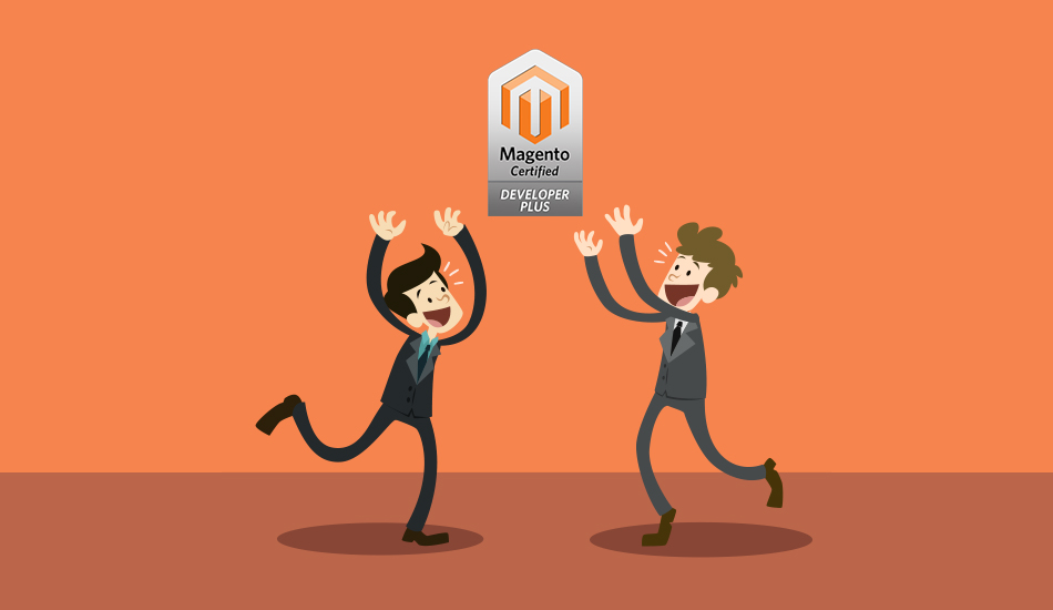 How to prepare for Magento Certification Exam? Guideline by a Magento Certified Developer