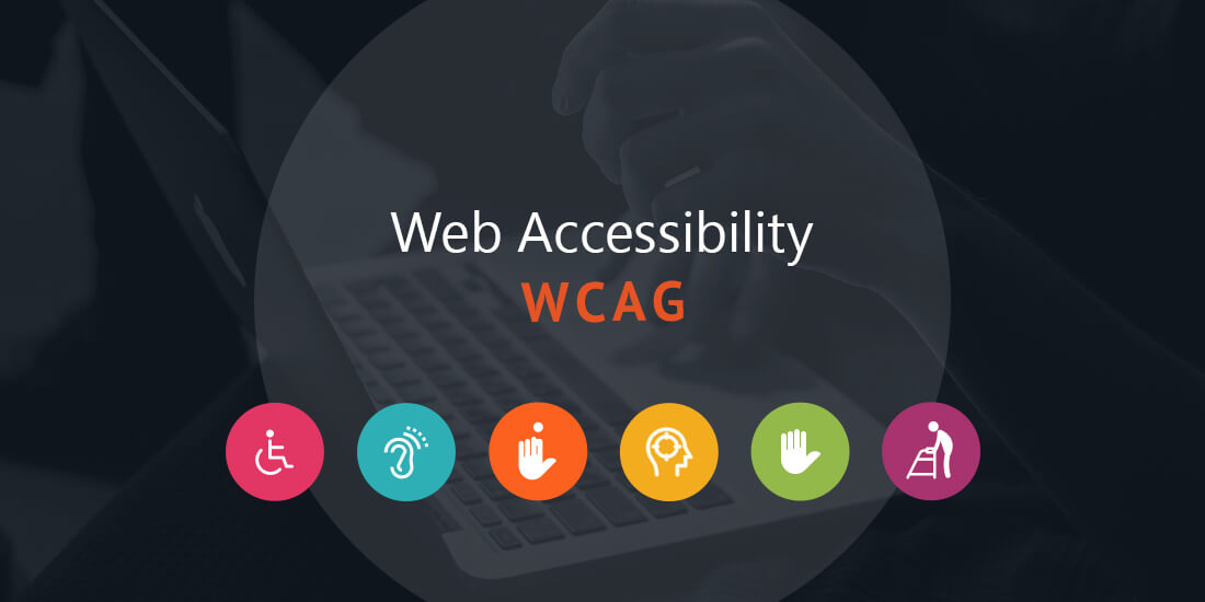 Web Accessibility: An Overview