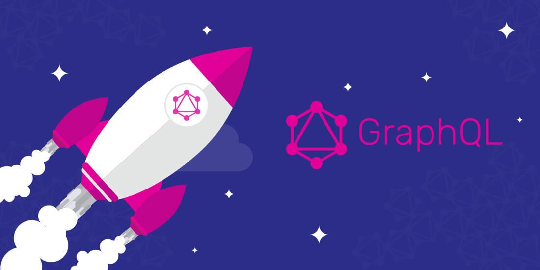 GraphQL: An Efficient alternative to REST