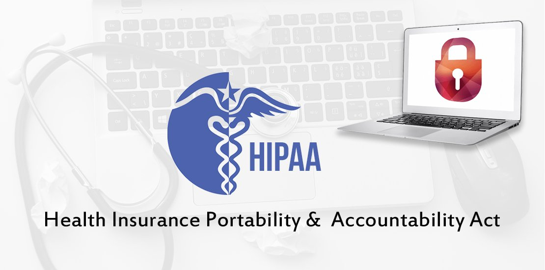 HIPAA Compliance and its impact on Healthcare Software Service Providers