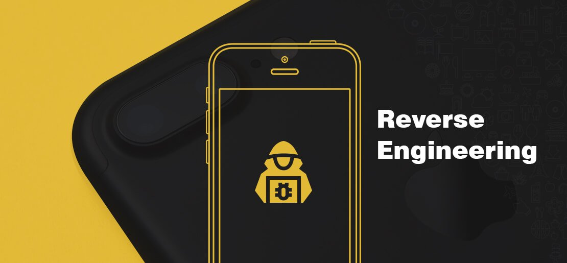 How to prevent reverse engineering of your mobile apps?