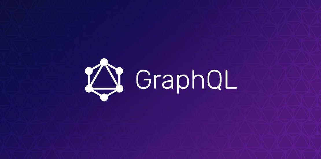 A Quick Guide to GraphQL