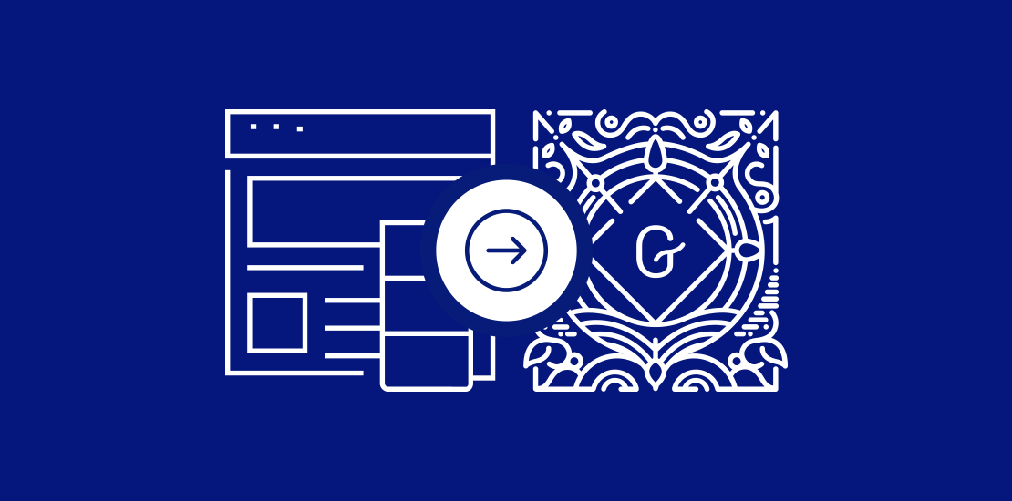 Gutenberg Blocks: Convert Classic Editor to Gutenberg Blocks by Multidots