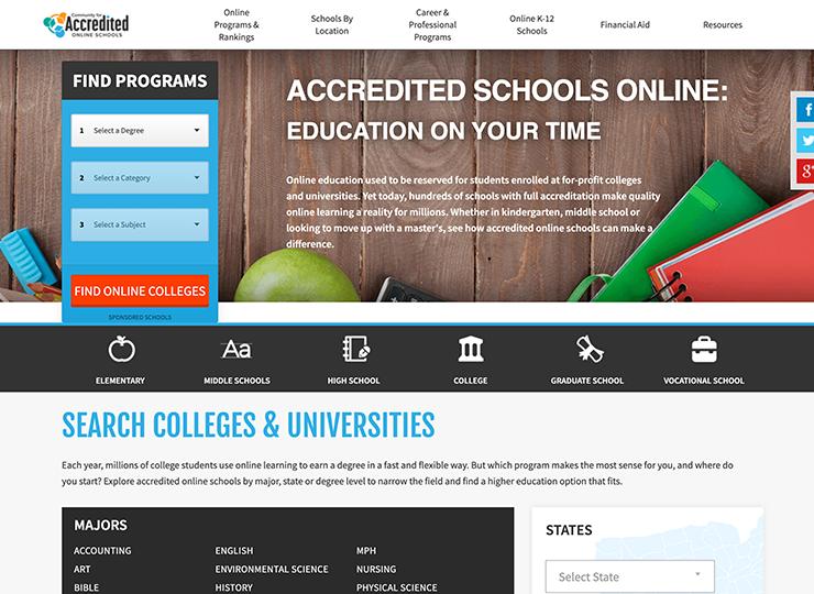 accredited-screenshot