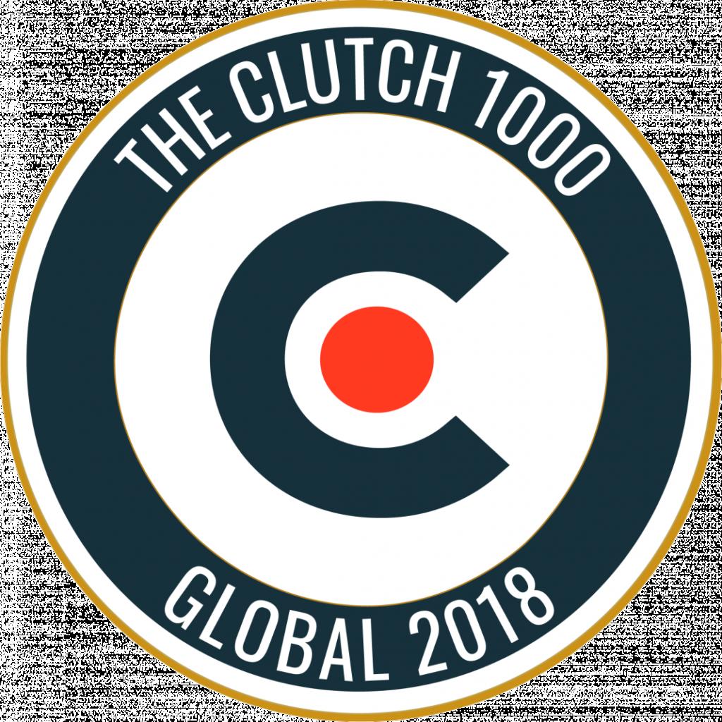 clutch1000-logo