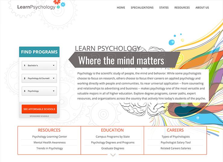 learn-psychology-screenshot